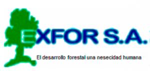 logo-exfor-s-a