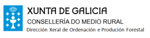 logo-medio-rural