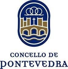 concello_pontevedra